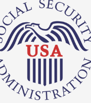 When do we need to apply for our child's Social Security number?