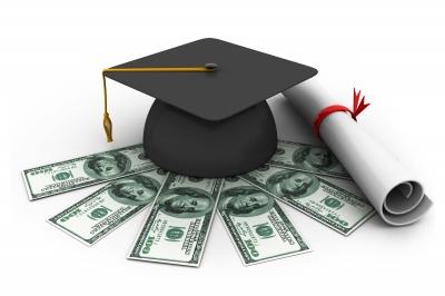 Is my student loan interest deductible?