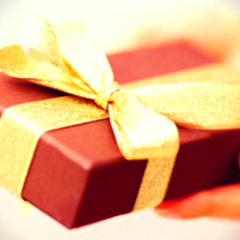 5 Steps to Prepare for Holiday Spending