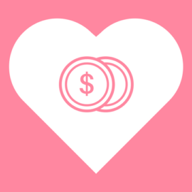 Talk Money Before Marriage